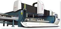 T818 A : Monobloc CNC Machining Center