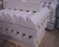 Granite kerbstone with cheap prices