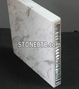 Honeycomb Stone compound stone
