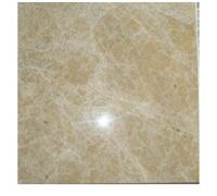 M1811 Marble China Beige