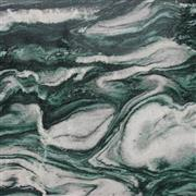 Lapponia Green - Verde Lapponia Marble