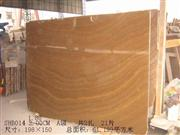 golden vein marble, yellow vein marble