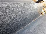 Surf White Chinese Granite