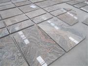 Granite & Marble Floor Tiles for Flooring and Wall