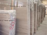 Marble Athens Wood