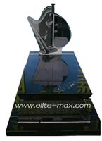 Granite monuments at competitive prices