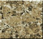 Gold Butterfly Granite