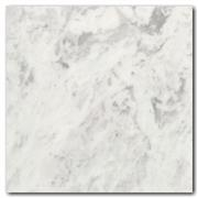 Kyknos Marble tiles