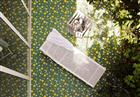 Bisazza Mosaic - Green