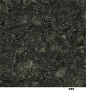 Imported Granite Butterfly Green