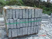 landscaping stone 008