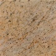 Granite Dark brown