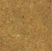 Asia Gold marble
