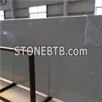 Quartz Galaxy Grey Slab