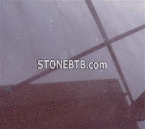 China Red Granite Tiles