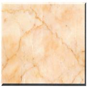 Marble-cream Red