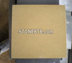 China yellow sandstone
