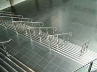 Chinese Granite paving and steps