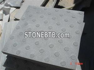 landscaping stone 017