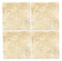 Travertine Golden