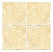 Travertine Golden Yellow