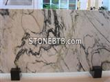 Picasso Marble Picasso White Marble