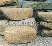 Stopping Stones