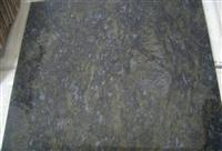 Chinese Butterfly Blue Granite
