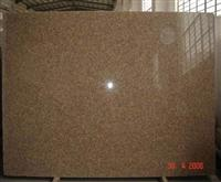 G687 Red Granite Slabs