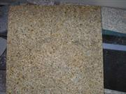 Sunset Gold Granite Tiles
