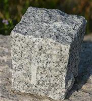 G603 Cubic Stone