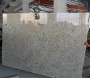 Giallo Ornamental Counter Slab