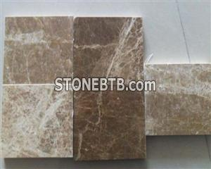 Small Marble Tile