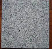 G603 Grey Granite Tile