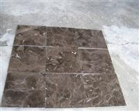 China Dark Emperador Tiles