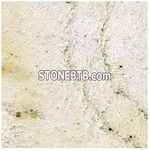 Silver Quartzite Light