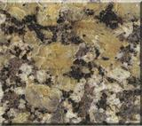 Giallo Autumn Gold Granite