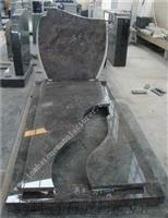 himalayas red tombstone 2