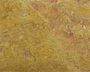 Brecha Gold Marble