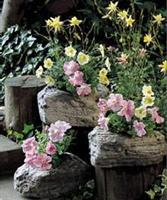 Gardenscaping Planters