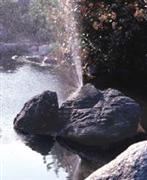 Waterscape Boulders