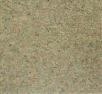 Chinese granite, Yellow Granite