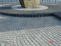 landscaping stone 026