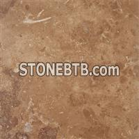 Midas Brown Travertine