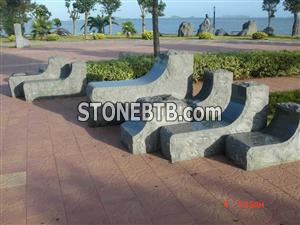 landscaping stone 027