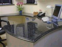 Countertop, Vanity Top, Table Top, Kitchen Countertop