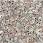 G617 Almond Cream Granite