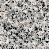 G640 Grey Granite Natural Stone East, White