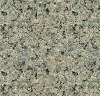 Baran Beads Natural Granite Plate Decoration Materials