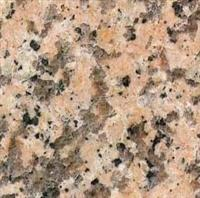 Wuyi Red Natural Red Granite HCR07